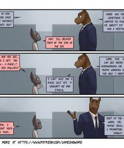 500 Dollars 1 005 and Gay furries comics