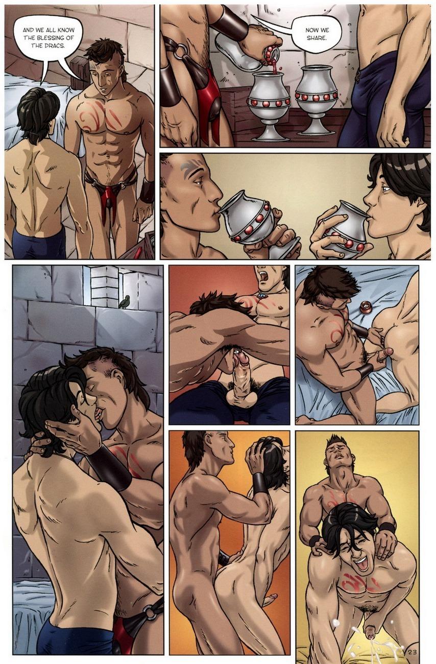 komiksi-pro-seks-geev