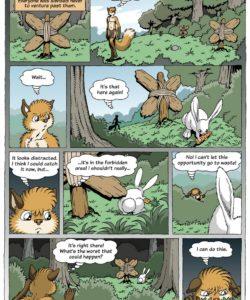 My Mate 1 014 and Gay furries comics