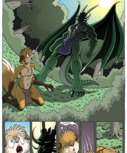 My Mate 1 018 and Gay furries comics