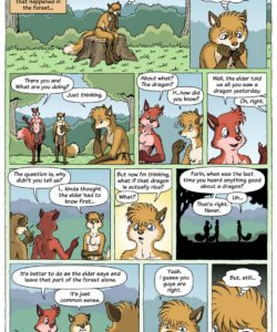 My Mate 1 020 and Gay furries comics