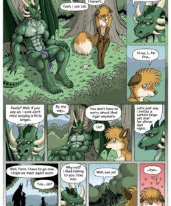 My Mate 1 024 and Gay furries comics