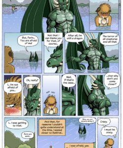 My Mate 1 032 and Gay furries comics