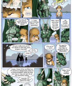 My Mate 1 035 and Gay furries comics