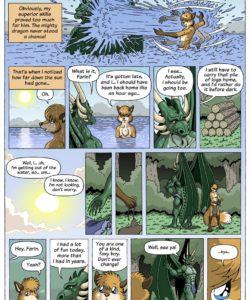 My Mate 1 037 and Gay furries comics