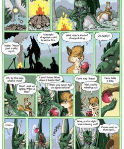 My Mate 1 045 and Gay furries comics