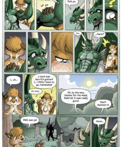 My Mate 1 047 and Gay furries comics