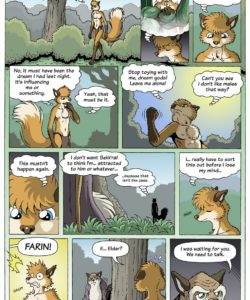 My Mate 1 048 and Gay furries comics