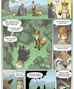 My Mate 1 049 and Gay furries comics