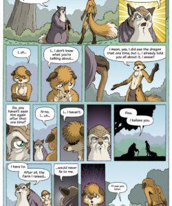 My Mate 1 050 and Gay furries comics