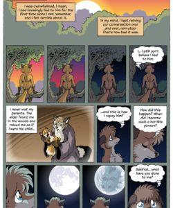 My Mate 1 051 and Gay furries comics