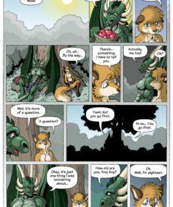 My Mate 1 053 and Gay furries comics