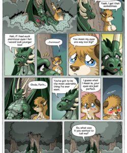 My Mate 1 054 and Gay furries comics