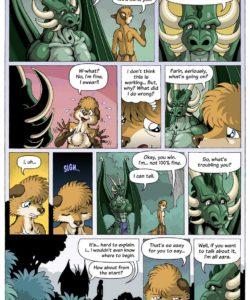 My Mate 1 065 and Gay furries comics