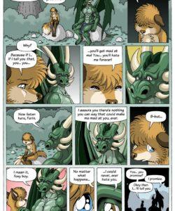 My Mate 1 074 and Gay furries comics