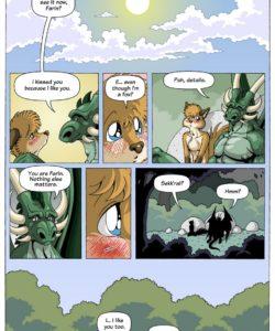 My Mate 1 079 and Gay furries comics