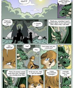 My Mate 1 093 and Gay furries comics