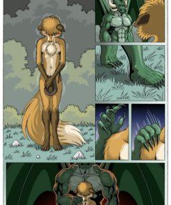 My Mate 1 097 and Gay furries comics
