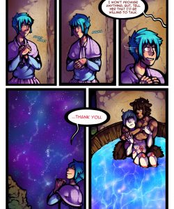 Solanaceae 1 029 and Gay furries comics