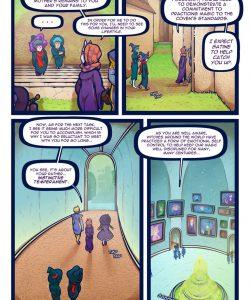 Solanaceae 2 007 and Gay furries comics