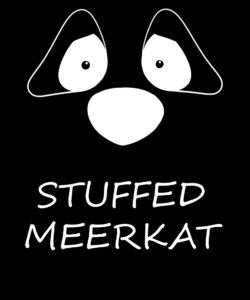 Stuffed Meerkat 001 and Gay furries comics