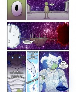 Thievery 5 015 and Gay furries comics