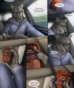Unconditional 010 and Gay furries comics