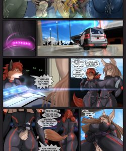 Unprotected 1 024 and Gay furries comics