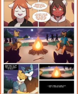 Weekend 2 034 and Gay furries comics