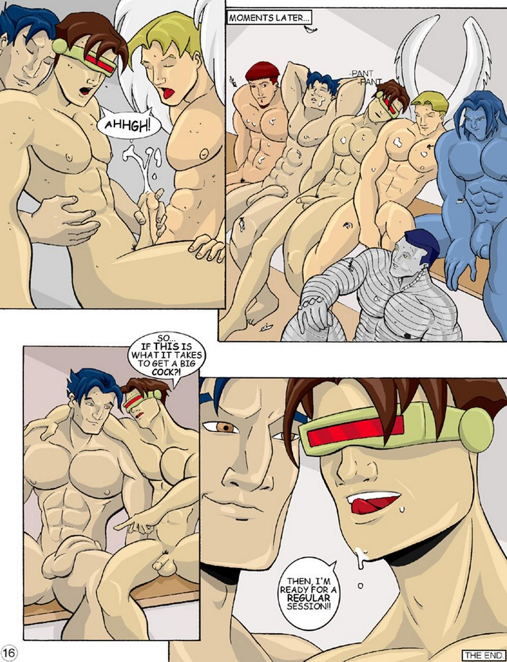 gey-porno-marvel