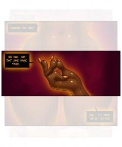Yellow Heart 1 124 and Gay furries comics