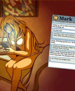 Inu 1 064 and Gay furries comics