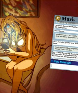 Inu 1 065 and Gay furries comics