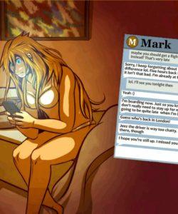Inu 1 066 and Gay furries comics