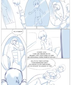 Furry Fantasy XIV 3 060 and Gay furries comics