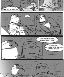 Black And Blue 13 023 and Gay furries comics