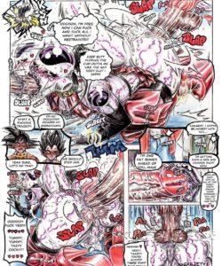 FreezyPop 1 gay furry comic