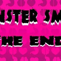 Monster Smash 5 gay furry comic